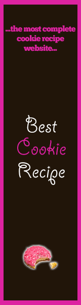 Best Cookie Recipe